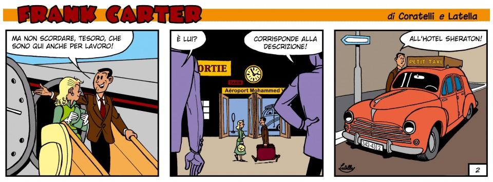 frankcarter2