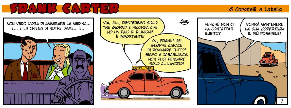 frankcarter3
