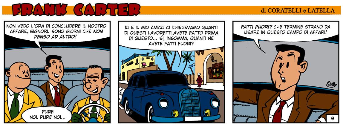 frankcarter9