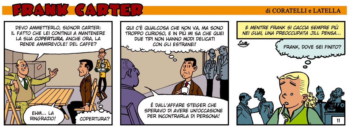 frankcarter11