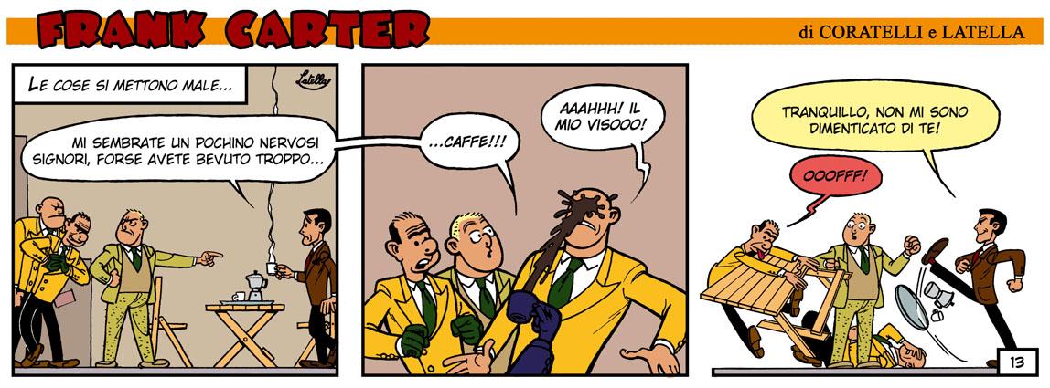 frankcarter13