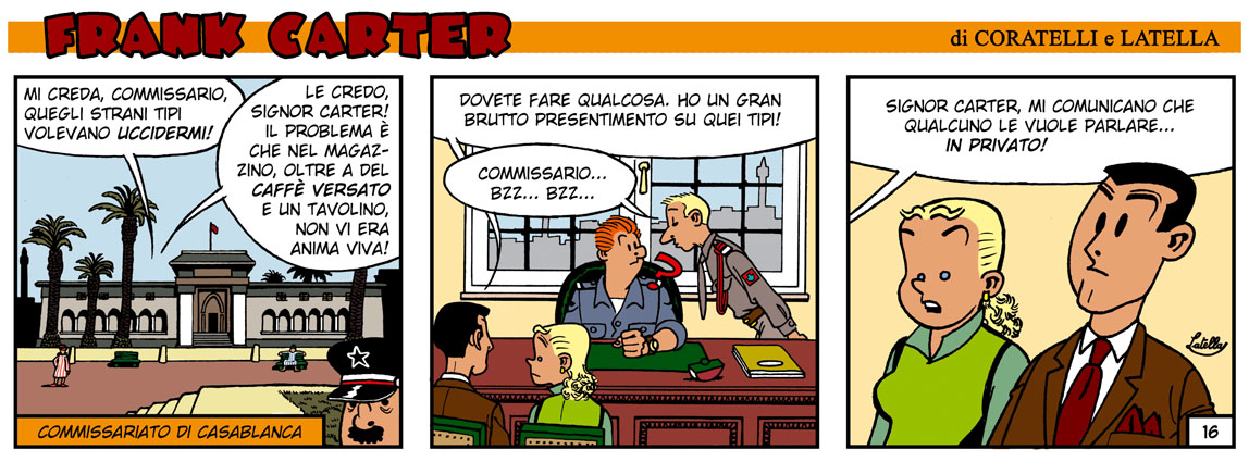 frankcarter16