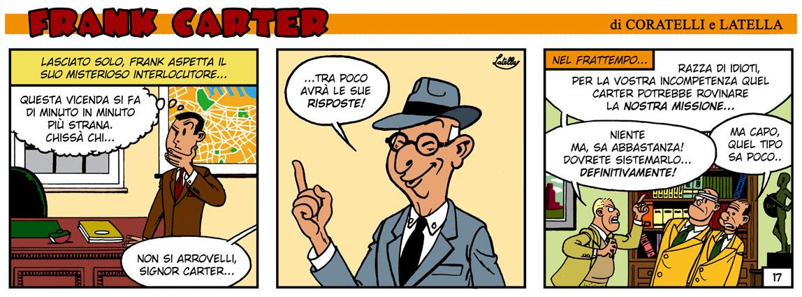 frankcarter17