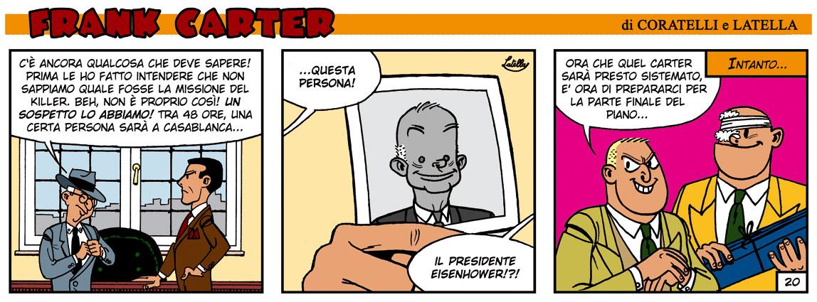 frankcarter20