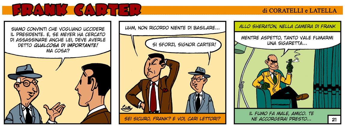 frankcarter21
