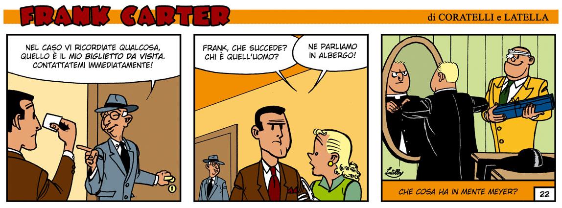 frankcarter22