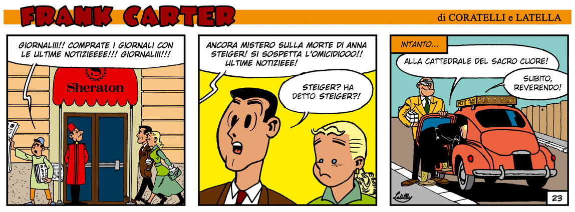 frankcarter23