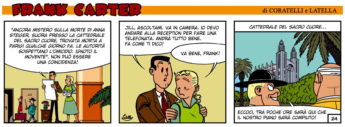 frankcarter24