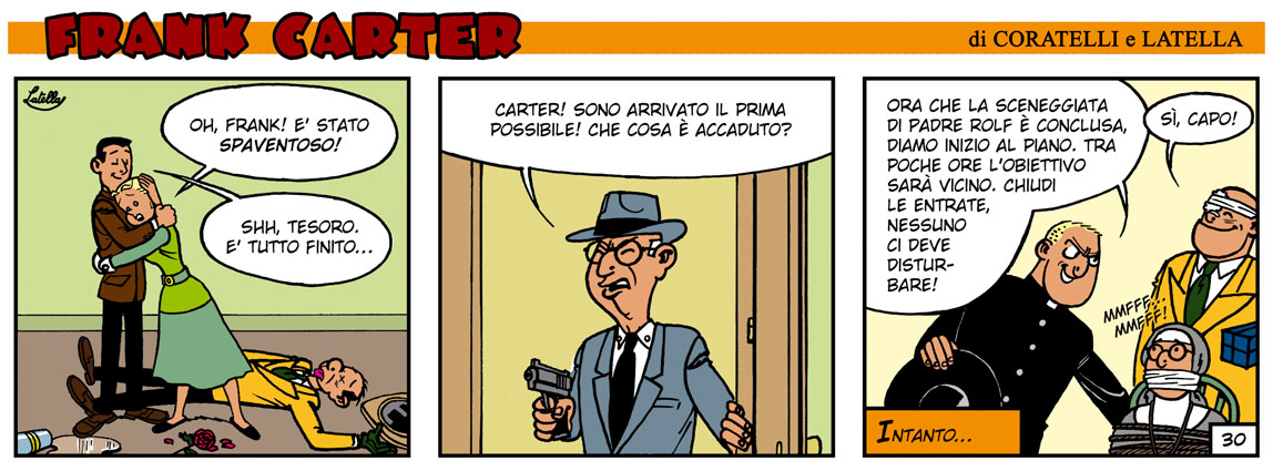 frankcarter30