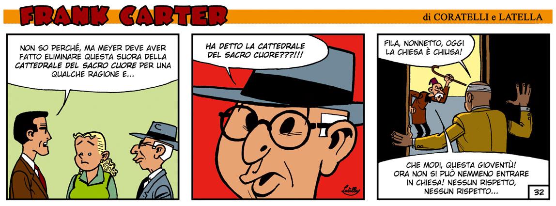 frankcarter32