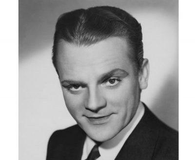 Hypno… e James Cagney?